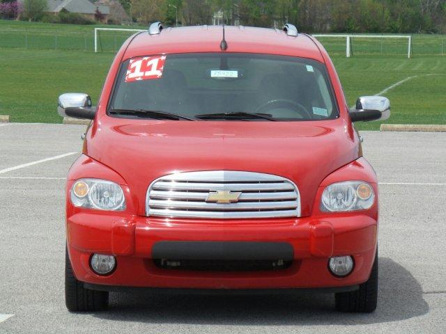 2011 chevrolet hhr lt bowling green ky for sale in bowling green kentucky classified. Black Bedroom Furniture Sets. Home Design Ideas