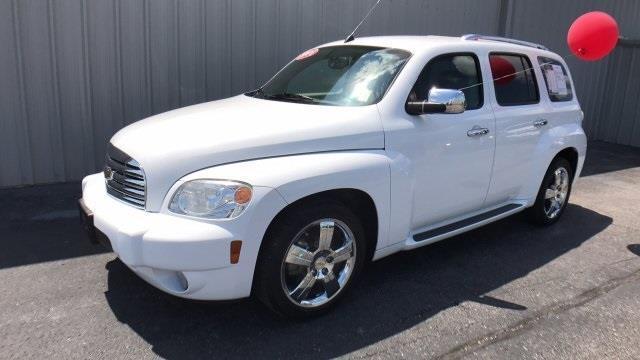 2011 chevrolet hhr lt lt 4dr wagon w 2lt americanlisted 97973479 - 2011 Chevrolet Hhr Wagon 2lt At