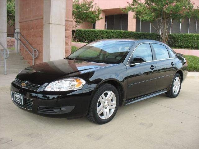 2011 chevrolet impala lt for sale in waxahachie texas classified. Black Bedroom Furniture Sets. Home Design Ideas