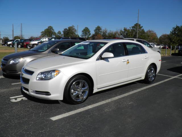 2011 chevrolet malibu for sale in dothan alabama classified. Black Bedroom Furniture Sets. Home Design Ideas