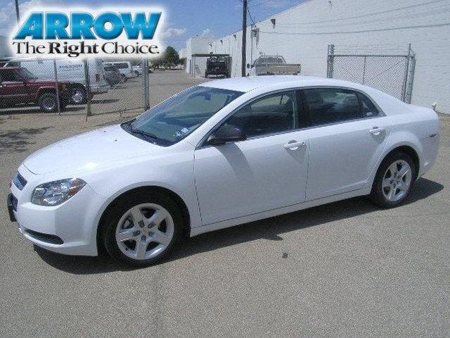 2011 chevrolet malibu ls 2011 chevrolet malibu ls car for sale in abilene tx 4368179687. Black Bedroom Furniture Sets. Home Design Ideas