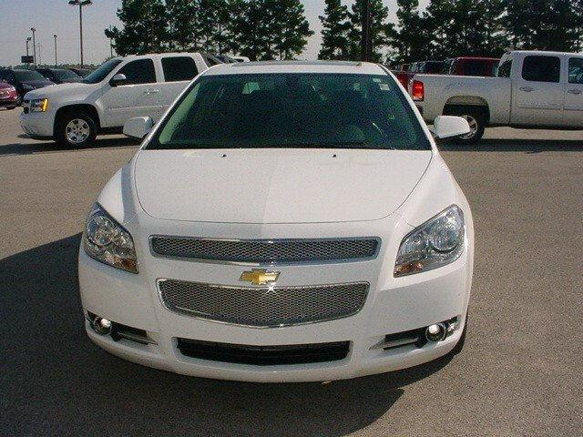 2011 chevrolet malibu ltz for sale in walnut ridge arkansas classified. Black Bedroom Furniture Sets. Home Design Ideas