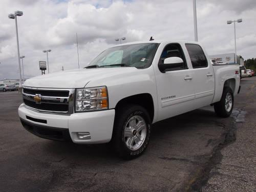 Sale chevrolet kinston nc for Medlin motors wilson nc