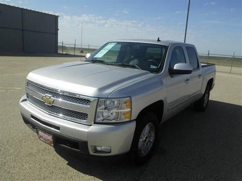 2011 chevrolet silverado 1500 truck ltz for sale in ransom canyon texas classified. Black Bedroom Furniture Sets. Home Design Ideas