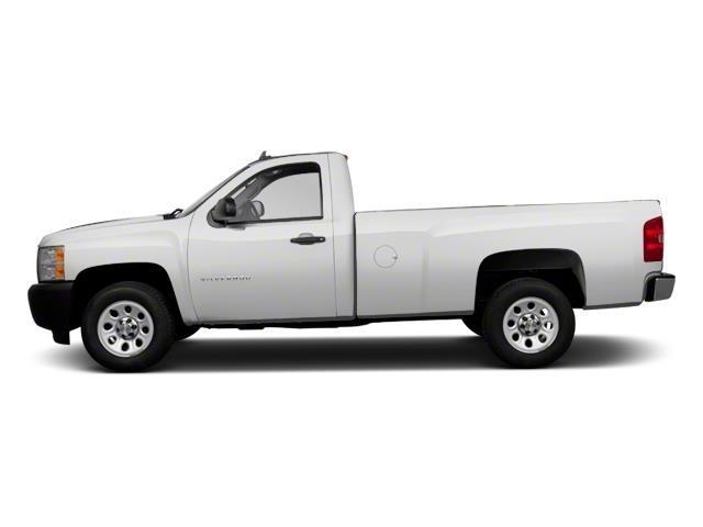 2011 chevrolet silverado 1500 work truck 4x4 work truck 2dr regular cab 6 5 ft sb for sale in. Black Bedroom Furniture Sets. Home Design Ideas