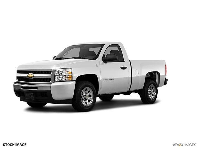 2011 chevrolet silverado 1500 work truck for sale in eufaula oklahoma classified. Black Bedroom Furniture Sets. Home Design Ideas