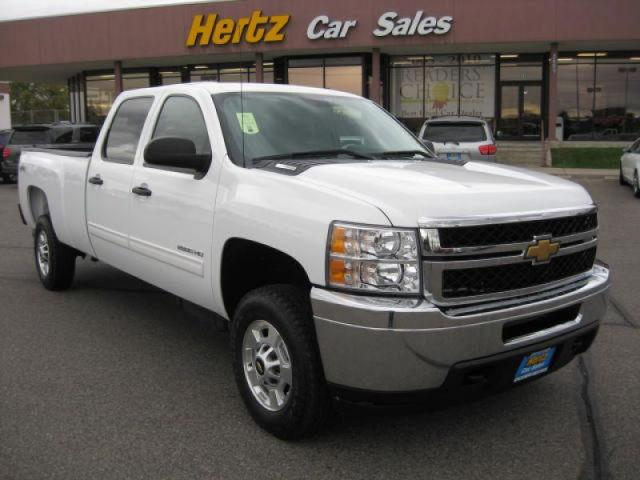 2011 chevrolet silverado 2500 h d for sale in billings montana classified. Black Bedroom Furniture Sets. Home Design Ideas