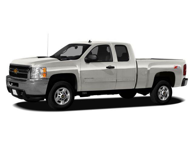 2011 chevrolet silverado 2500hd work truck decatur il for sale in decatur illinois classified. Black Bedroom Furniture Sets. Home Design Ideas