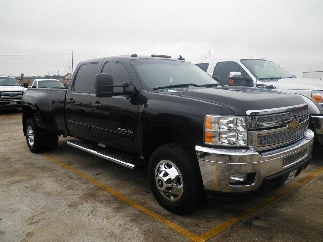how much can a 2011 silverado 3500 tow autos post. Black Bedroom Furniture Sets. Home Design Ideas