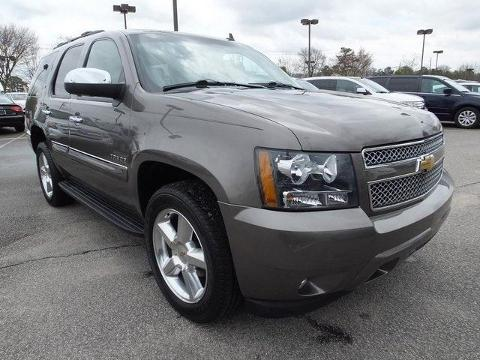 2011 chevrolet tahoe ltz wake forest nc for sale in wake forest north carolina classified. Black Bedroom Furniture Sets. Home Design Ideas