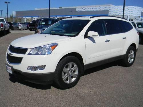 2011 chevrolet traverse ltz cyber gray metallic for sale. Black Bedroom Furniture Sets. Home Design Ideas