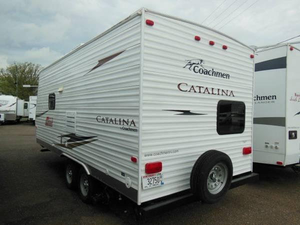 2011 coachmen catalina travel trailer my week with marilyn dvd asda coachmen catalina rvs for sale at camping world the nations largest rv camper dealer publicscrutiny Images