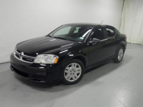2011 dodge avenger express conway sc for sale in conway south carolina classified. Black Bedroom Furniture Sets. Home Design Ideas