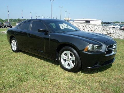 2011 dodge charger 4 door sedan for sale in darlington south carolina classified. Black Bedroom Furniture Sets. Home Design Ideas