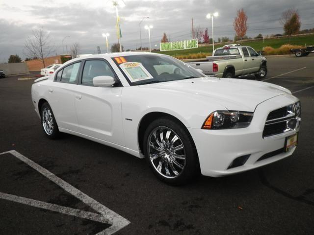 2011 dodge charger 4dr rear wheel drive sedan r t r t for sale in. Cars Review. Best American Auto & Cars Review