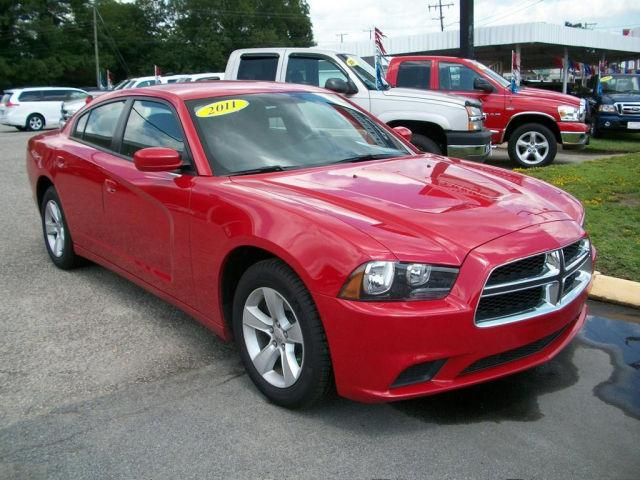 2011 dodge charger base for sale in williamston north carolina. Cars Review. Best American Auto & Cars Review