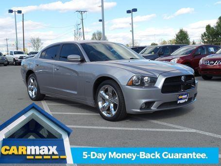 2011 dodge charger r t r t 4dr sedan for sale in chattanooga tennessee classified. Black Bedroom Furniture Sets. Home Design Ideas
