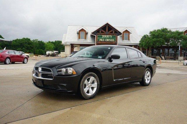 2011 dodge charger rallye 4dr sedan for sale in weatherford texas classified. Black Bedroom Furniture Sets. Home Design Ideas