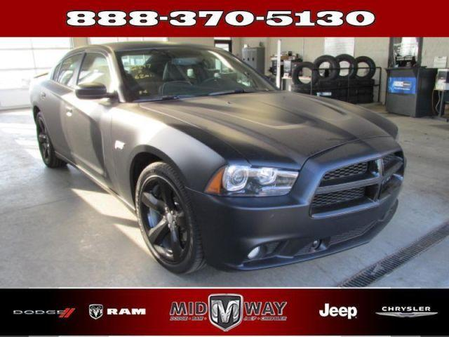 2011 dodge charger rt fast five edition for sale in hauser idaho classified. Black Bedroom Furniture Sets. Home Design Ideas