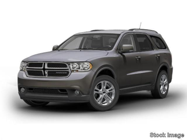 2011 dodge durango crew awd crew 4dr suv for sale in pittsburgh pennsylvania classified. Black Bedroom Furniture Sets. Home Design Ideas