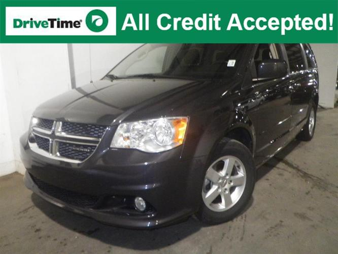 2011 dodge grand caravan crew tallahassee fl for sale in tallahassee florida classified. Black Bedroom Furniture Sets. Home Design Ideas