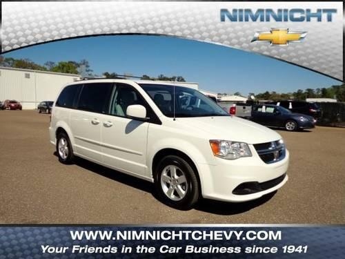 2011 dodge grand caravan mini van passenger 4dr wgn mainstreet for sale in jacksonville. Black Bedroom Furniture Sets. Home Design Ideas