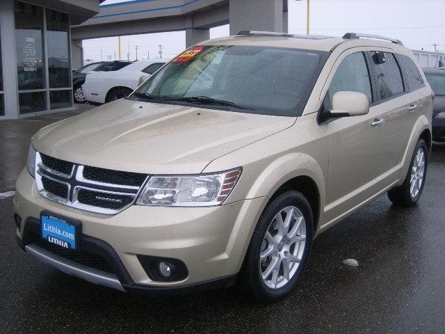 2011 dodge journey 4dr all wheel drive crew crew for sale in hollister idaho classified. Black Bedroom Furniture Sets. Home Design Ideas