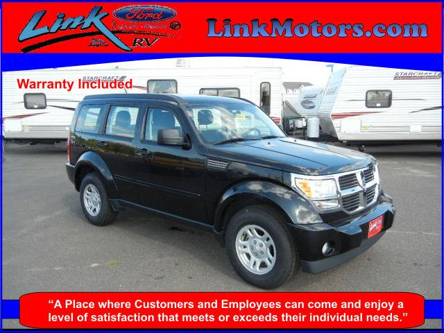2011 dodge nitro for sale in rice lake wisconsin classified. Black Bedroom Furniture Sets. Home Design Ideas