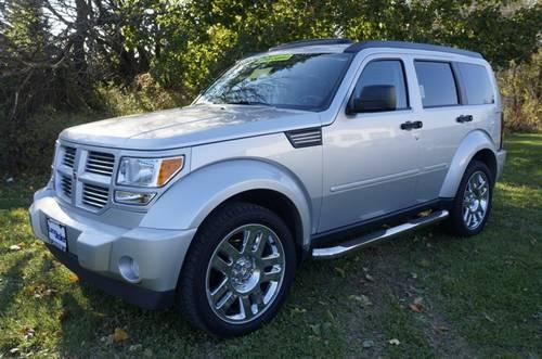 2011 dodge nitro sport utility heat for sale in carrollton maryland classified. Black Bedroom Furniture Sets. Home Design Ideas