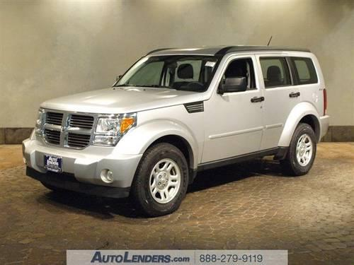2011 dodge nitro sport utility se for sale in dover township new jersey classified. Black Bedroom Furniture Sets. Home Design Ideas