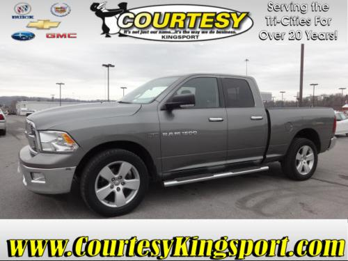 2011 dodge ram 1500 kingsport tn for sale in bloomingdale tennessee classified. Black Bedroom Furniture Sets. Home Design Ideas