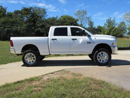 mobile homes in maryland with 2011 Dodge Ram 2500 Crew 4x4 Cummins Diesel 6 Lift 22wheels 37s 29125563 on 1966 Chevrolet Chevelle Ss 22144825 as well 5451012415 likewise 4145970934 in addition 3335529331 besides Plastic Model Car Kit Colletion 242 Kits Most Sealed 2990 28123869.