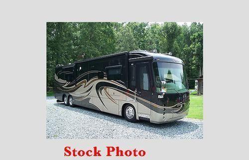 2011 Entegra Coach Aspire 2011 Motorhome In Buchanan Tn 4236125964 Used Motorhomes Rvs