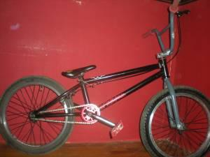 Bikes For Sale In Redding Ca BMX Bike Redding Ca