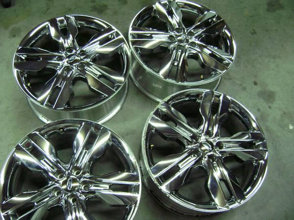 Wheels  Inch Car Parts For Sale In The Usa Used Car Part Classifieds Buy And Sell Car Parts Americanlisted Page