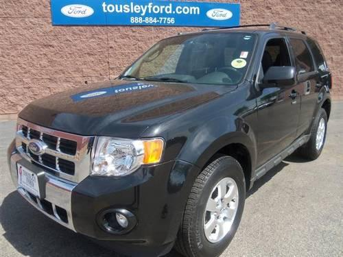 2011 ford escape 2011 ford escape car for sale in saint paul mn 4347113964 used cars on. Black Bedroom Furniture Sets. Home Design Ideas