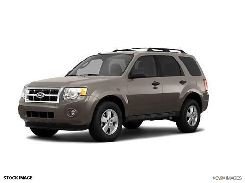 2011 ford escape suv awd xlt for sale in lotsee oklahoma classified. Black Bedroom Furniture Sets. Home Design Ideas