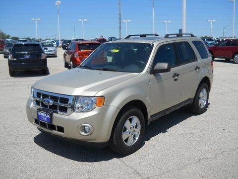 2011 ford escape xlt east moline il for sale in babcock illinois classified. Black Bedroom Furniture Sets. Home Design Ideas