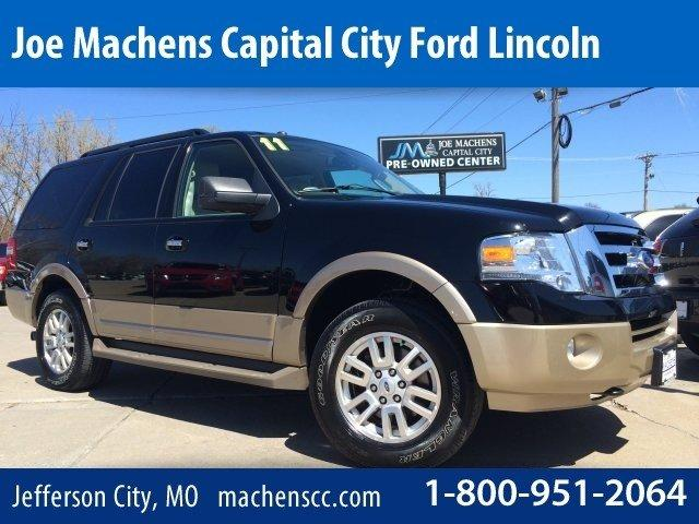 2011 ford expedition 4x4 king ranch 4dr suv for sale in columbia missouri classified. Black Bedroom Furniture Sets. Home Design Ideas