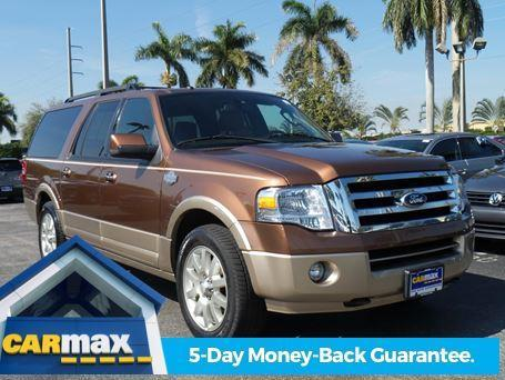 2011 ford expedition el king ranch 4x4 king ranch 4dr suv for sale in pompano beach florida classified americanlisted com pompano beach americanlisted classifieds