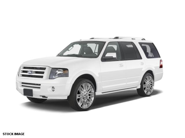 2011 ford expedition el limited mount juliet tn for sale in mount juliet tennessee classified. Black Bedroom Furniture Sets. Home Design Ideas