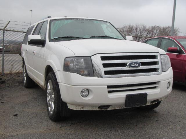2011 ford expedition el limited omaha ne for sale in omaha nebraska classified. Black Bedroom Furniture Sets. Home Design Ideas