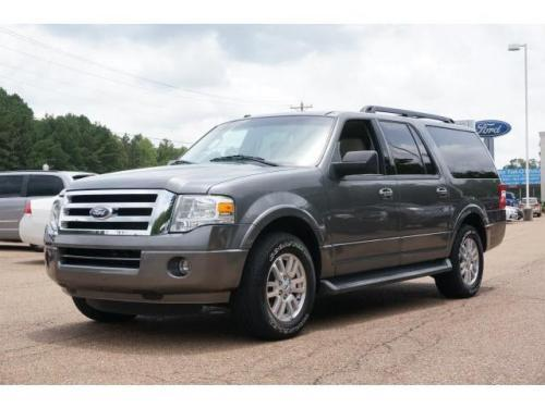 2011 ford expedition el xlt louisville ms for sale in louisville mississippi classified. Black Bedroom Furniture Sets. Home Design Ideas