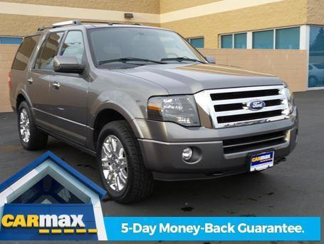 2011 ford expedition limited 4x4 limited 4dr suv for sale in loveland colorado classified. Black Bedroom Furniture Sets. Home Design Ideas