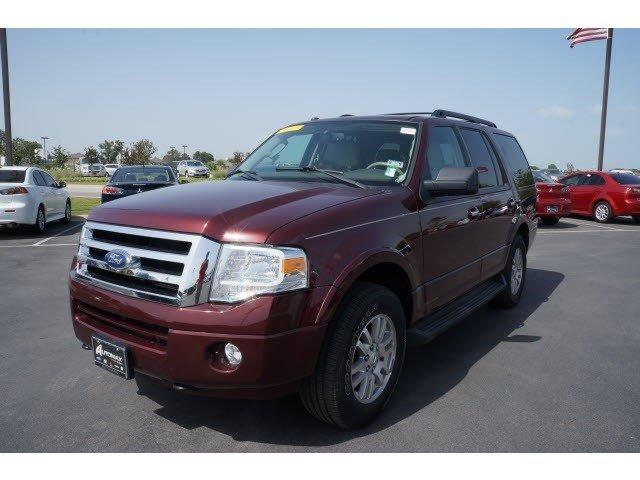 2011 ford expedition xlt killeen tx for sale in killeen texas classified. Black Bedroom Furniture Sets. Home Design Ideas