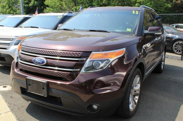 2011 ford explorer limited scarsdale ny for sale in edgemont new york classified. Black Bedroom Furniture Sets. Home Design Ideas