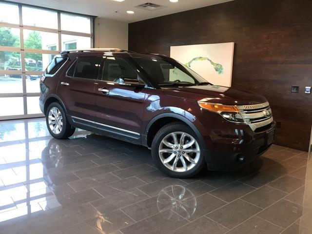 2011 ford explorer xlt awd xlt 4dr suv for sale in franklin tennessee classified. Black Bedroom Furniture Sets. Home Design Ideas