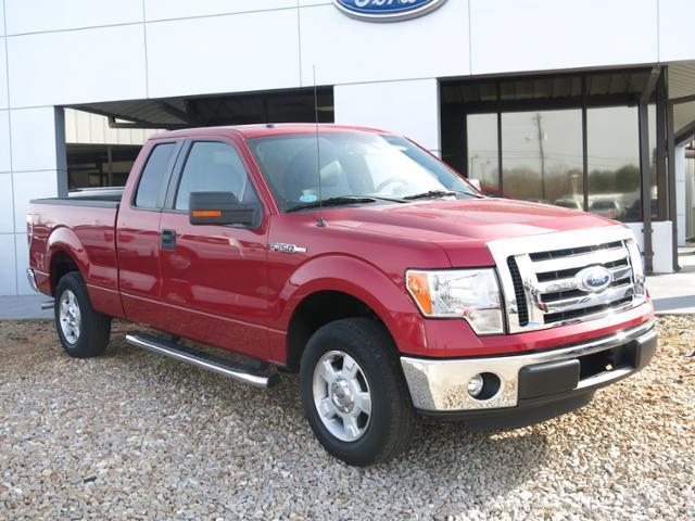 2011 ford f 150 gainesville ga for sale in gainesville georgia classified. Black Bedroom Furniture Sets. Home Design Ideas