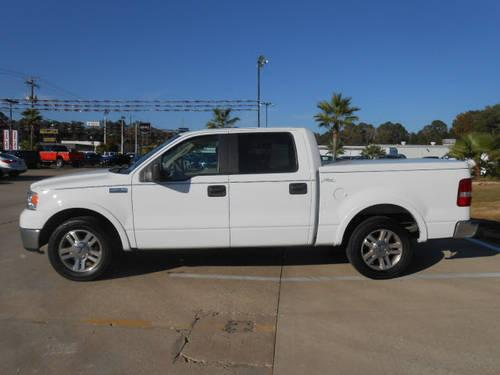2011 ford f 150 king ranch for sale in ames texas classified. Black Bedroom Furniture Sets. Home Design Ideas