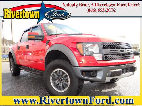 raptor for sale in columbus georgia classified. Cars Review. Best American Auto & Cars Review
